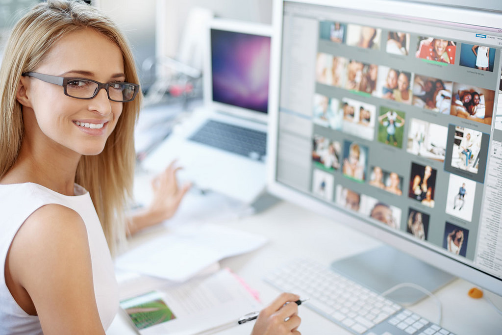 主婦が仕事を始めるために役立つオススメ資格7選