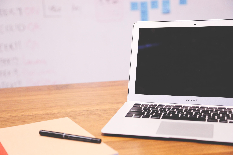 【未経験でもできる】プログラマーのアルバイトが見つかるサイト5選