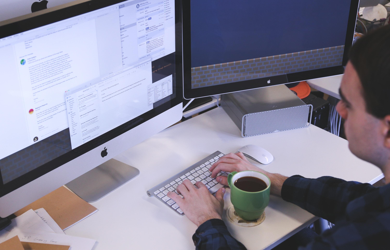 【HTML初心者入門】Dreamweaverの使い方がわかるサイト5選!