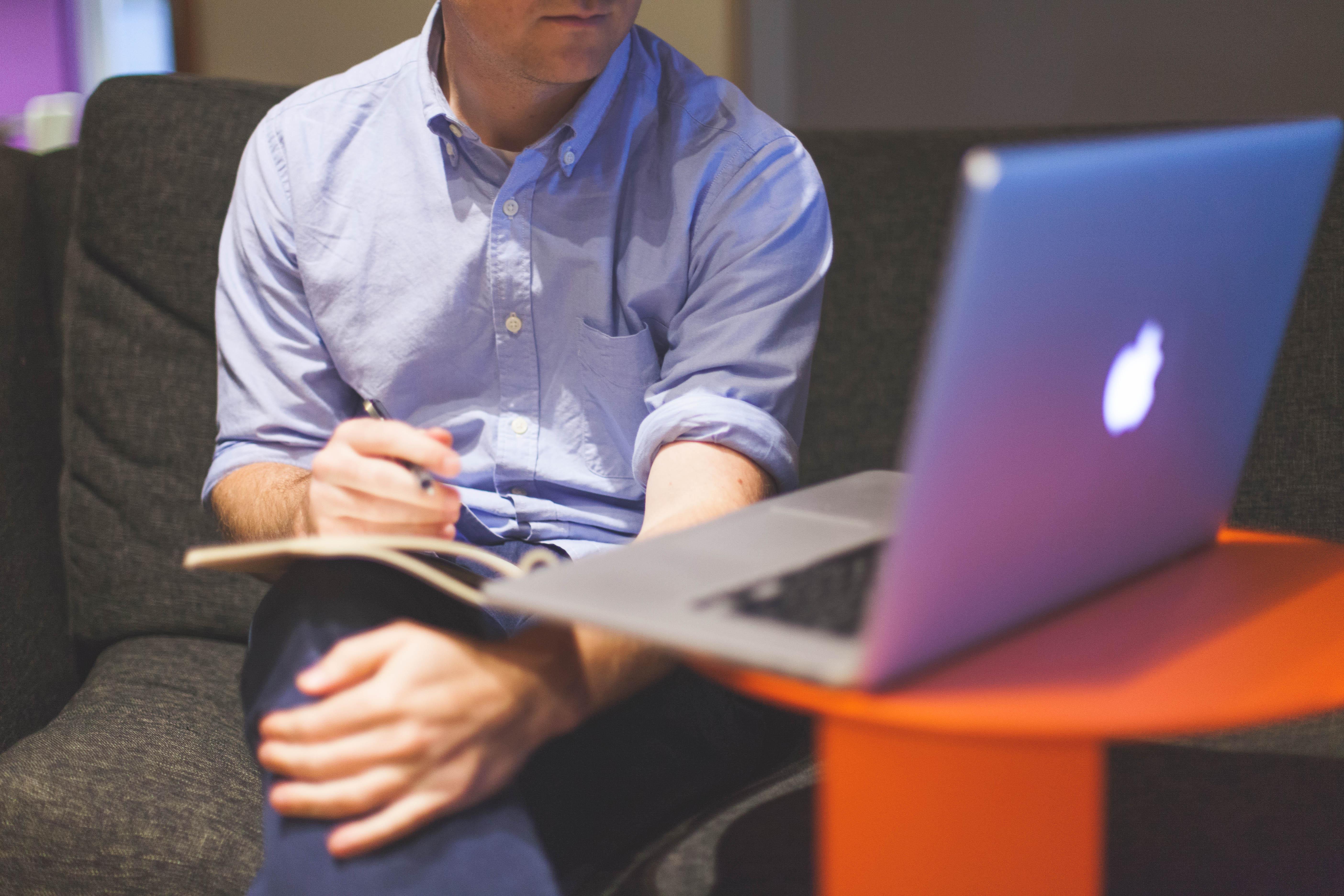 組み込み系エンジニアがWeb系へ転職するときの4つのポイント