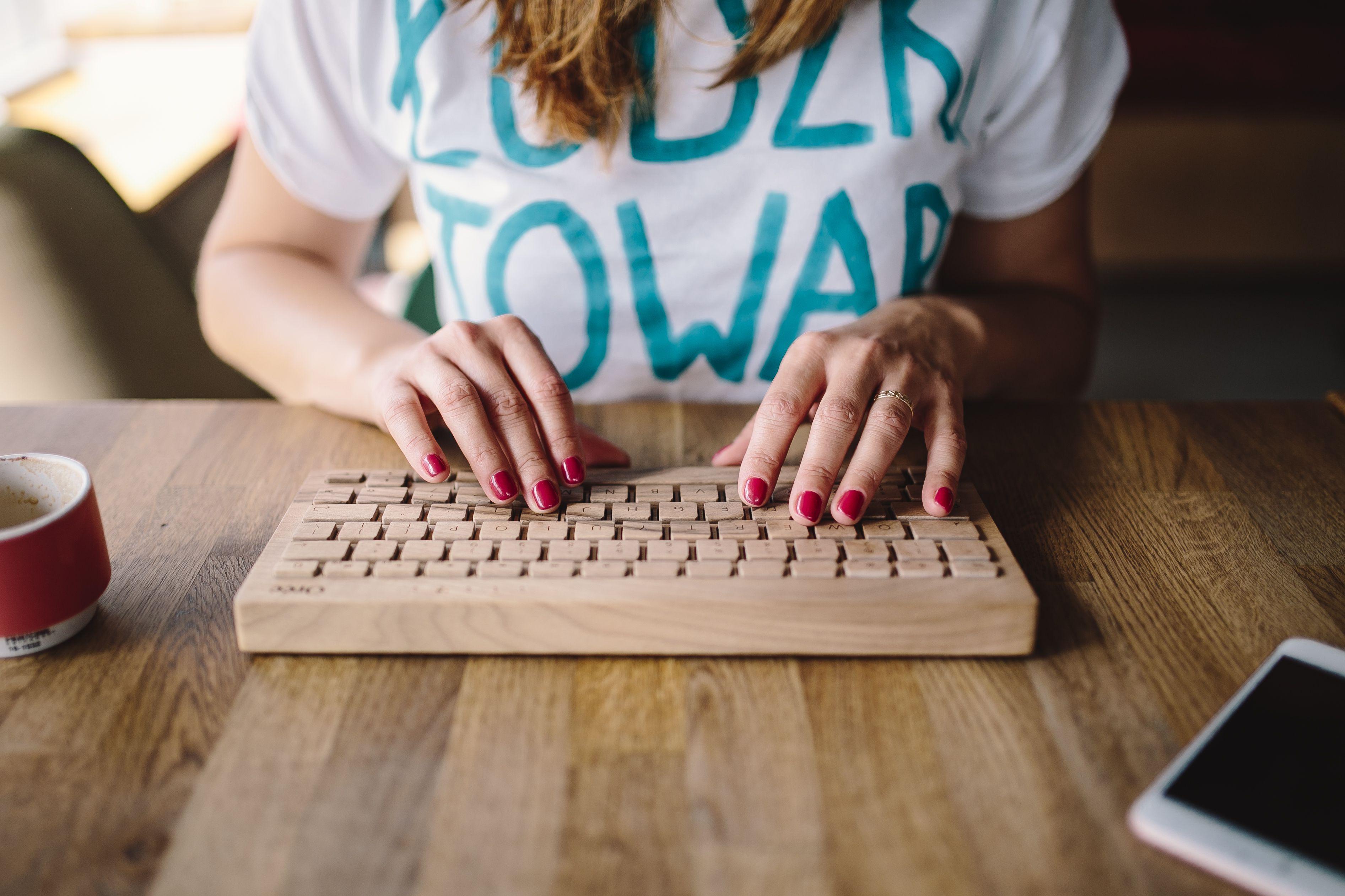 初心者が趣味でプログラミングを始める方法を解説
