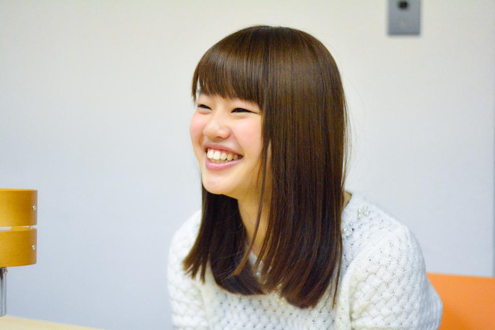 iwamura-1