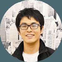mentor_ron