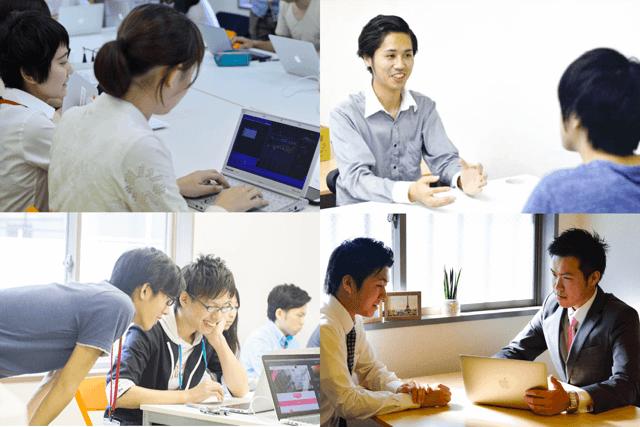 1000名輩出のWebCampの主婦・ママコース二期生募集!