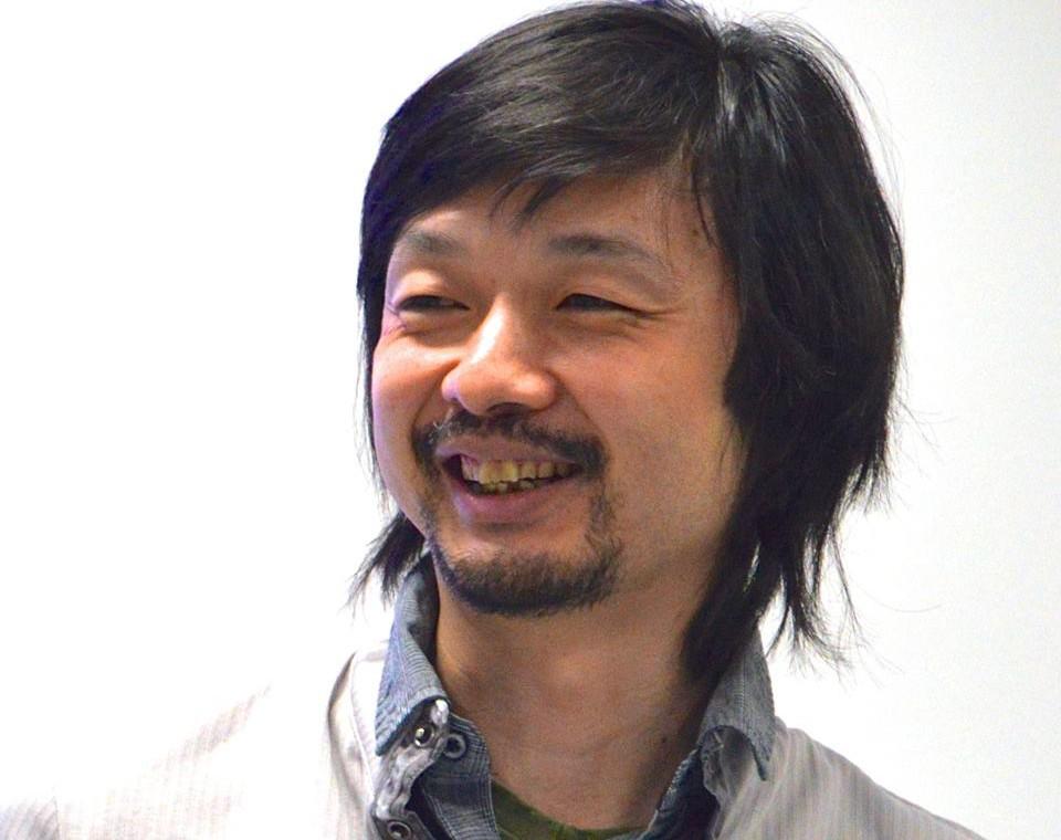 【福岡進出】1ヶ月集中のWebCampが福岡校開催決定!