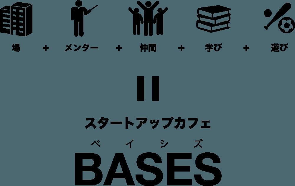 BASESさん