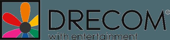 drecom-logo (1)