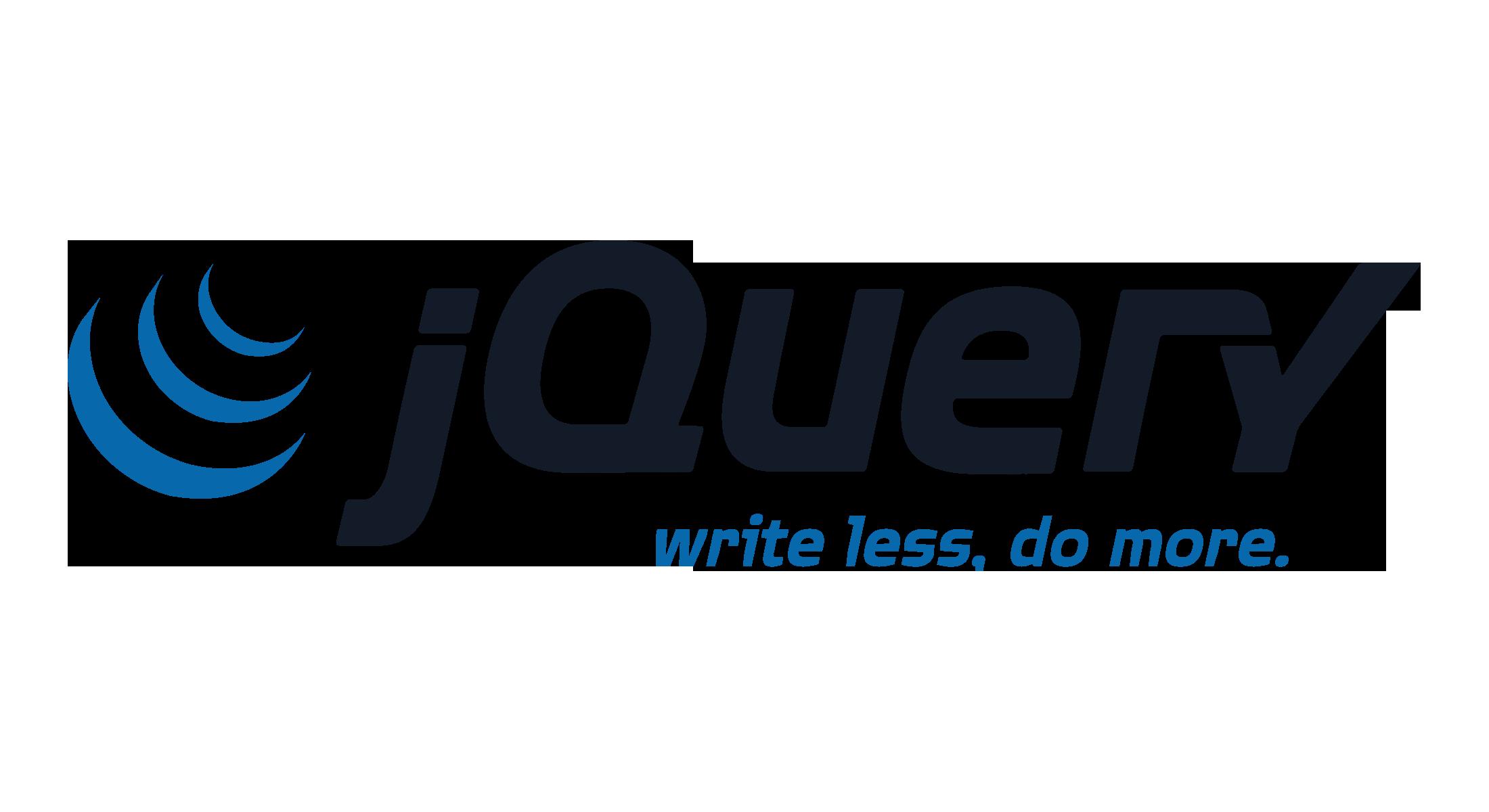 【入門用】こんなに便利にデザインができる!jQueryとは?