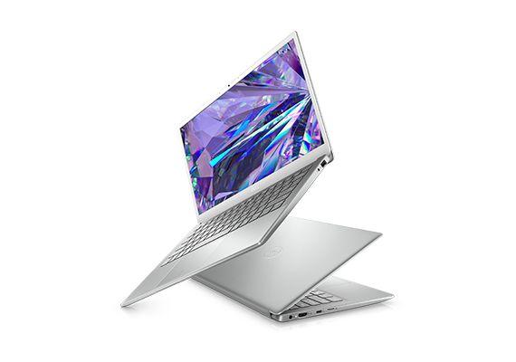DELL パソコン