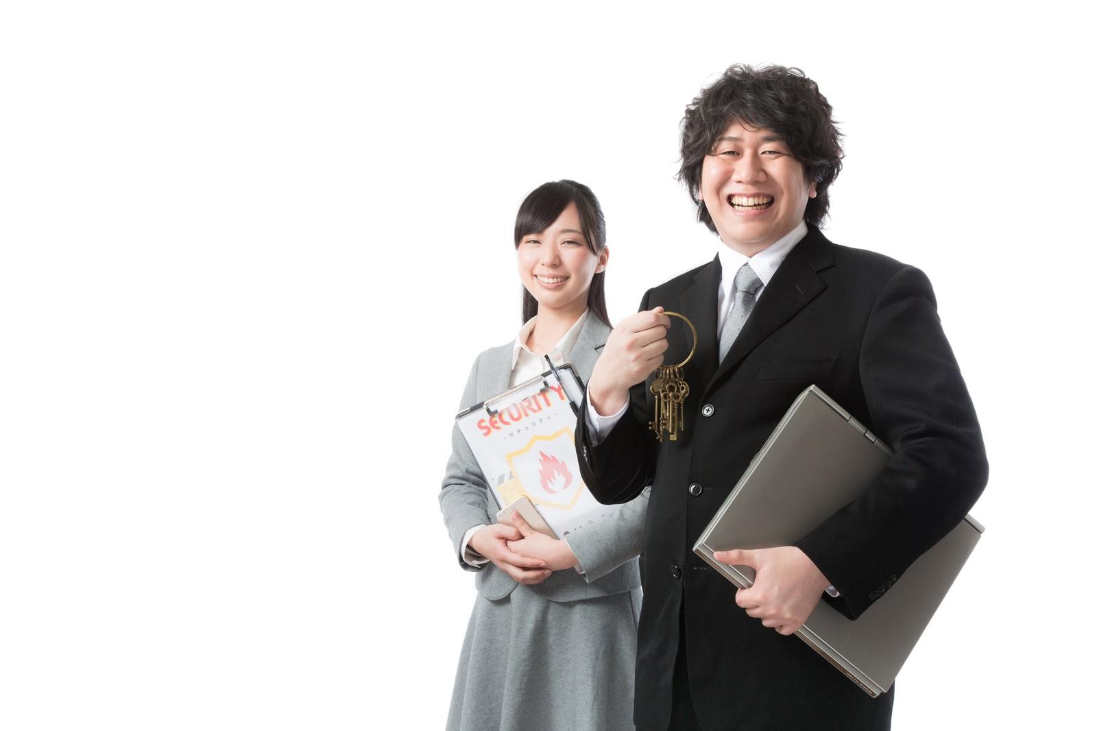 Web業界で営業をする3つの理由と転職方法
