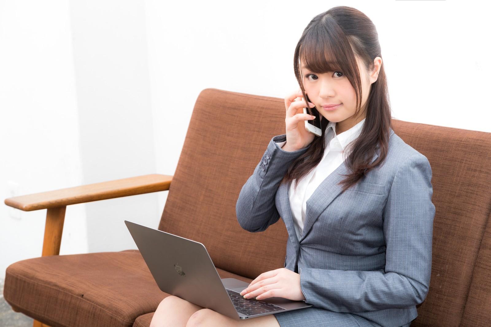 IT業界の営業に転職するのに必要な5つのステップ【アピールポイント、仕事内容スキル】