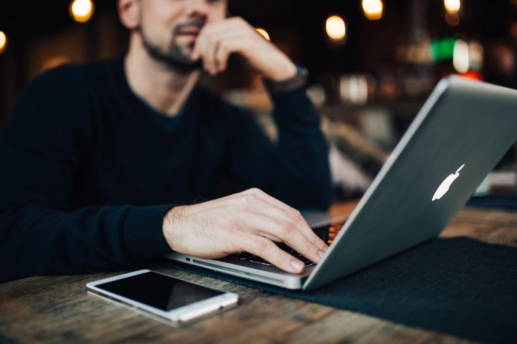 IT業界へ転職するためのステップ解説【仕事ごとのスキルまで解説】