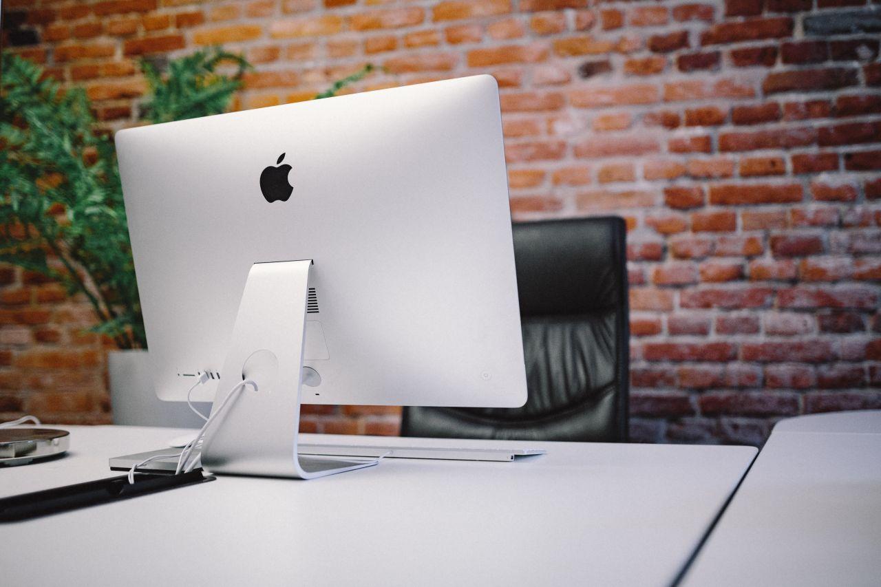プログラミングをするならMacがWindowsよりオススメな件