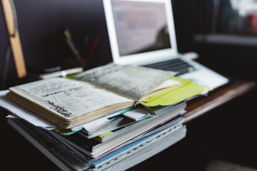 未経験からでもwebデザイナーとして転職できる方法を解説!