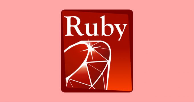 【Ruby初心者入門説明書】日本語と文字列、コードについて解説