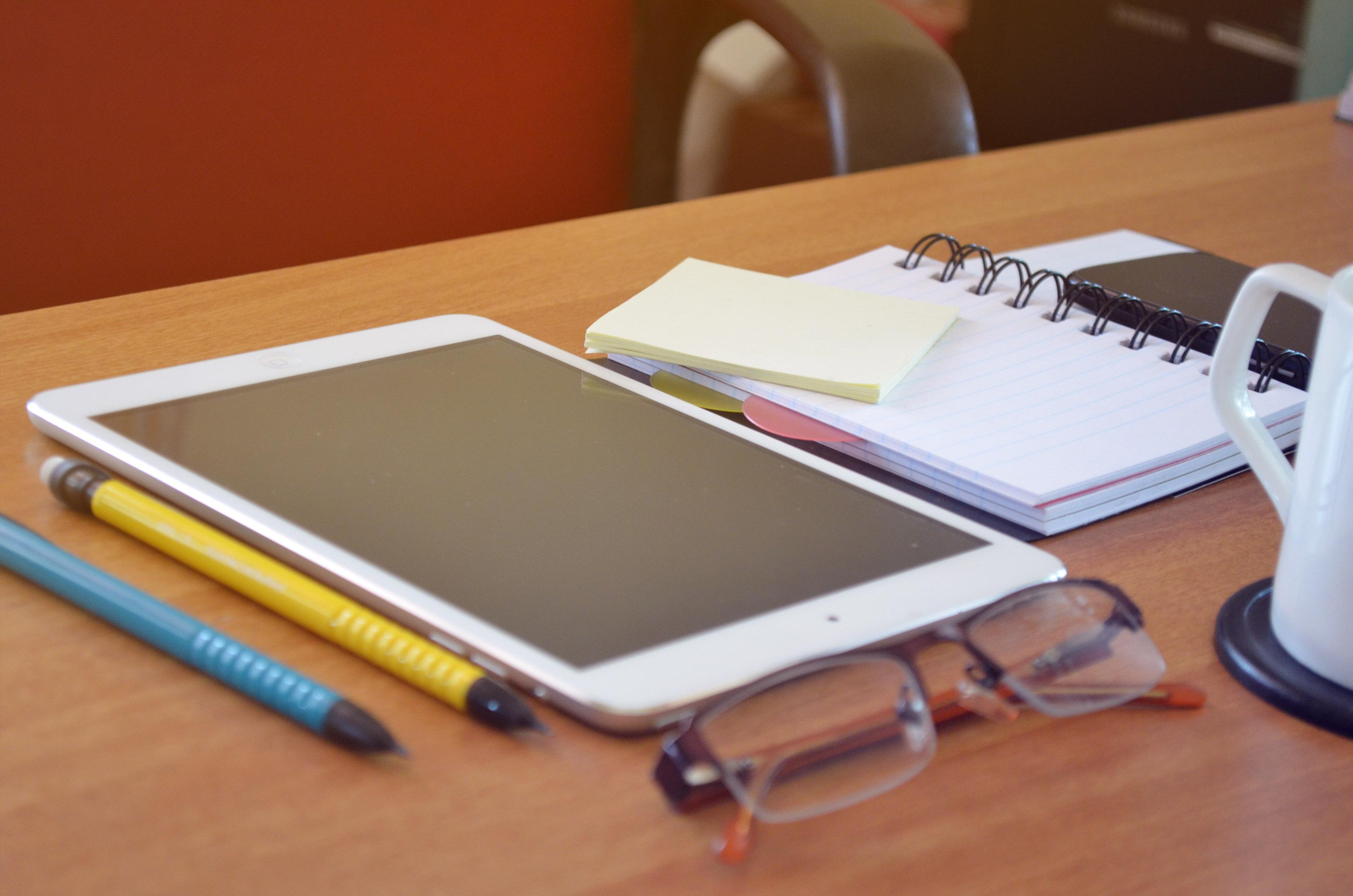 【プログラミング入門ガイド】高校生のうちに身に付けよう!高校生におすすめのプログラミング言語、勉強方法