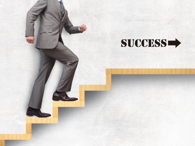 IT業界で描くキャリアプランとは?成功例を紹介