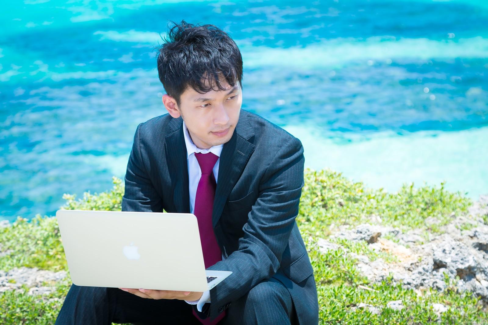 IT経験者から監査法人へ就職の方法