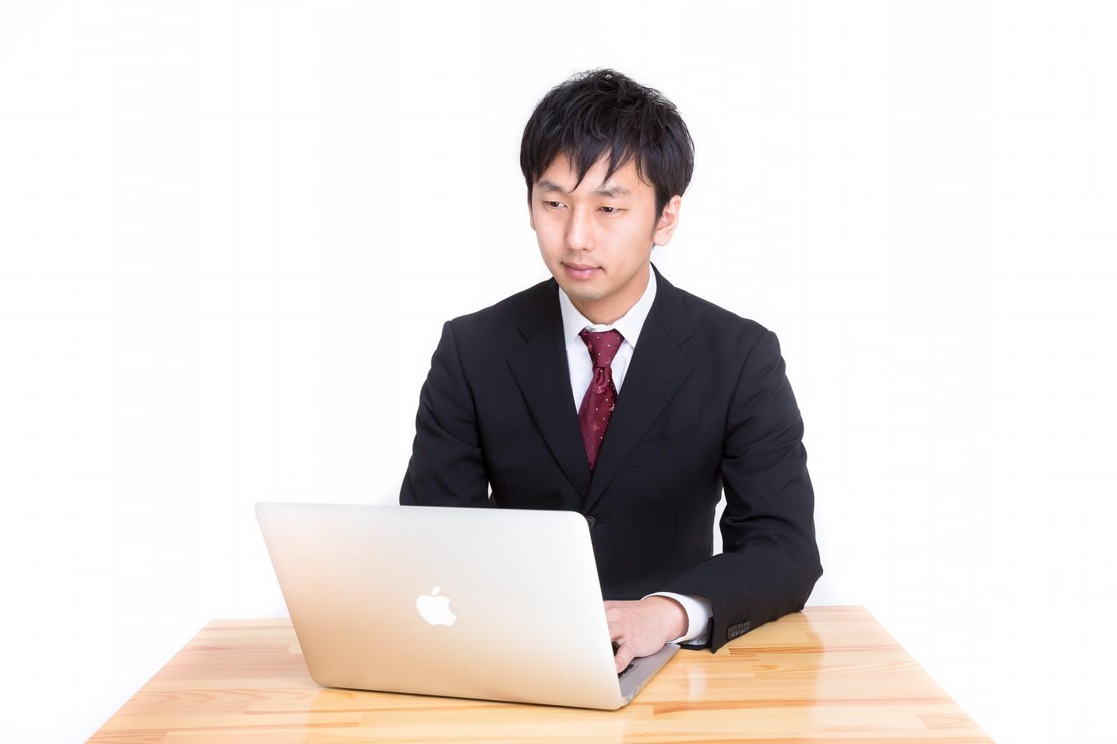 【高卒の方向け】未経験でプログラマーになる方法