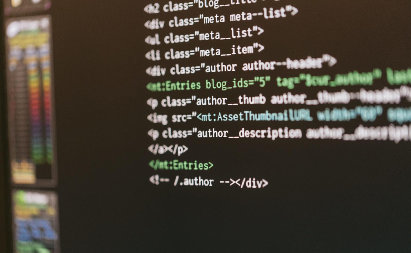 【初心者向け】Javaのサンプルコードをダウンロードできるサイト8選
