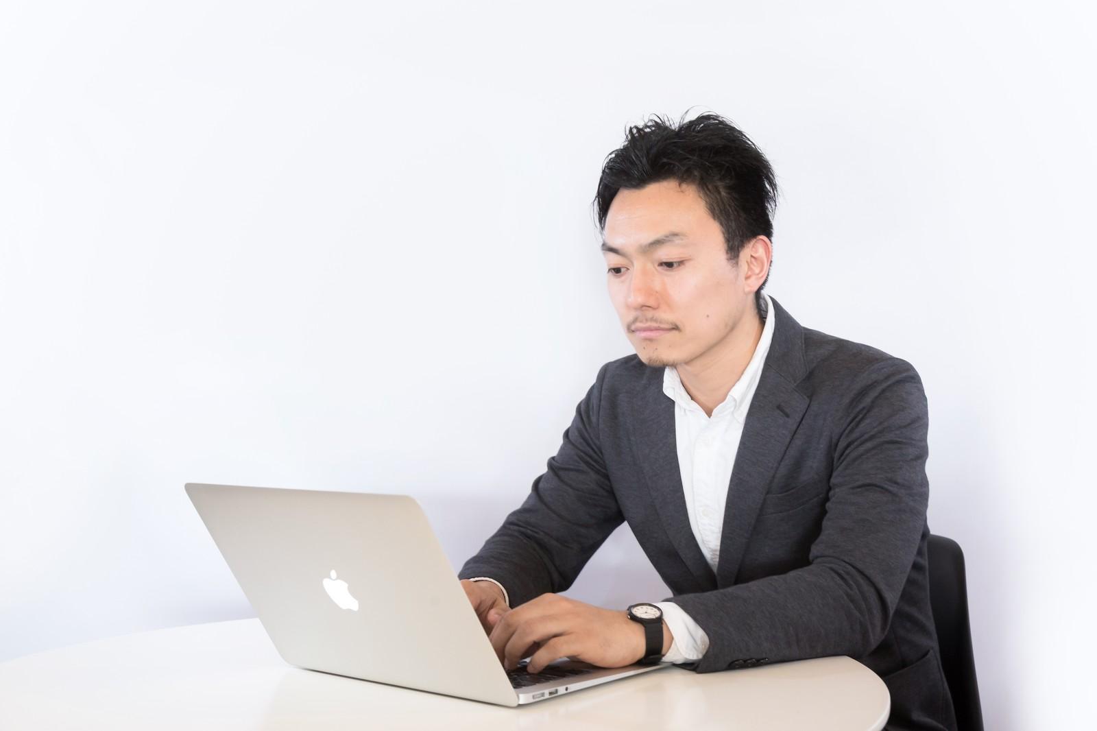 【プログラマーとしての就職】作品作りの8つのポイント!
