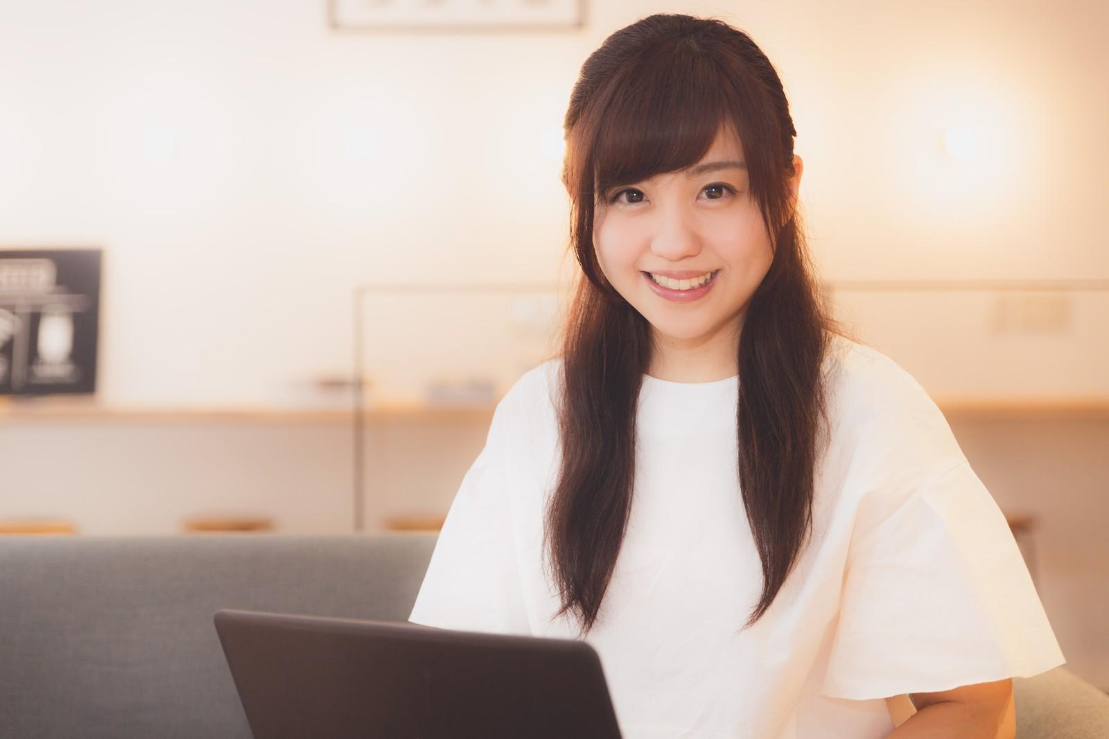 【女性必見】女性がIT業界への転職を視野に入れるべき理由