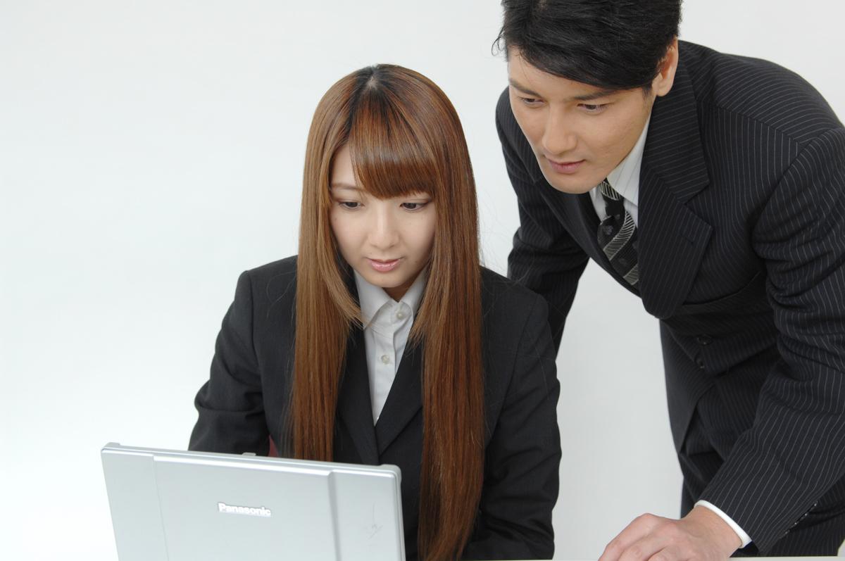 Webデザイナーの就職支援をしてくれるサービス4選!