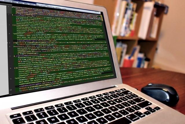 【初心者向け】Swiftプログラミング学習におすすめの本10選!