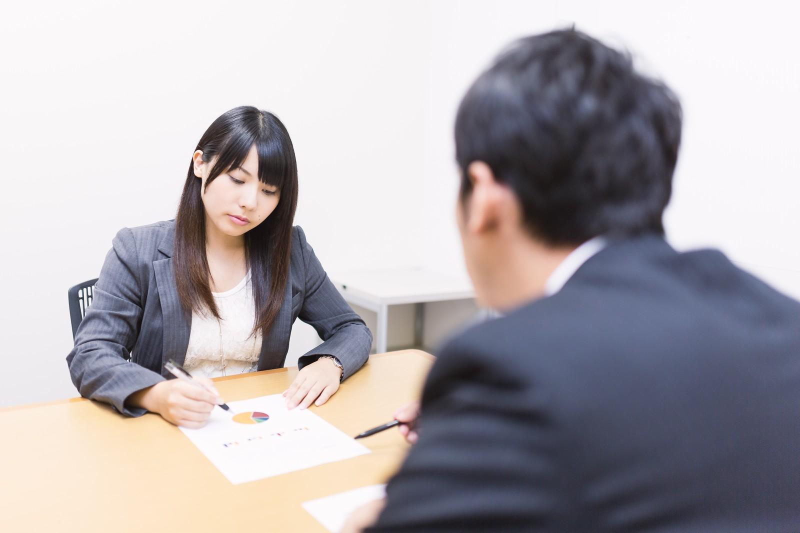 採用担当者の視点からエンジニアの転職事情を徹底解説