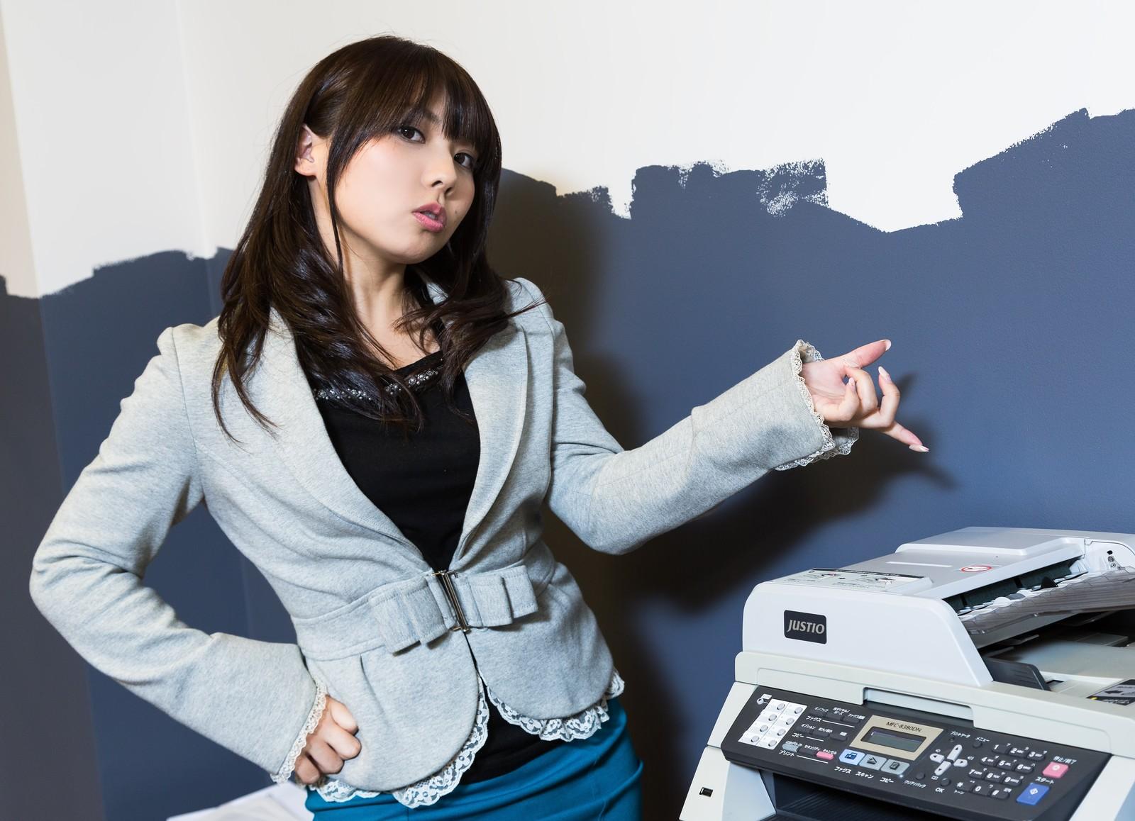 【IoT時代のスター】組み込みプログラマーの年収ってどのくらいなの?