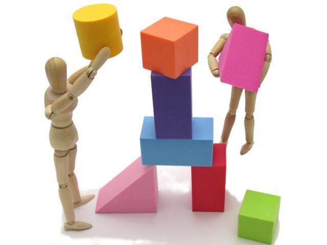 【下請け構造】IT業界のピラミッド構造を解説
