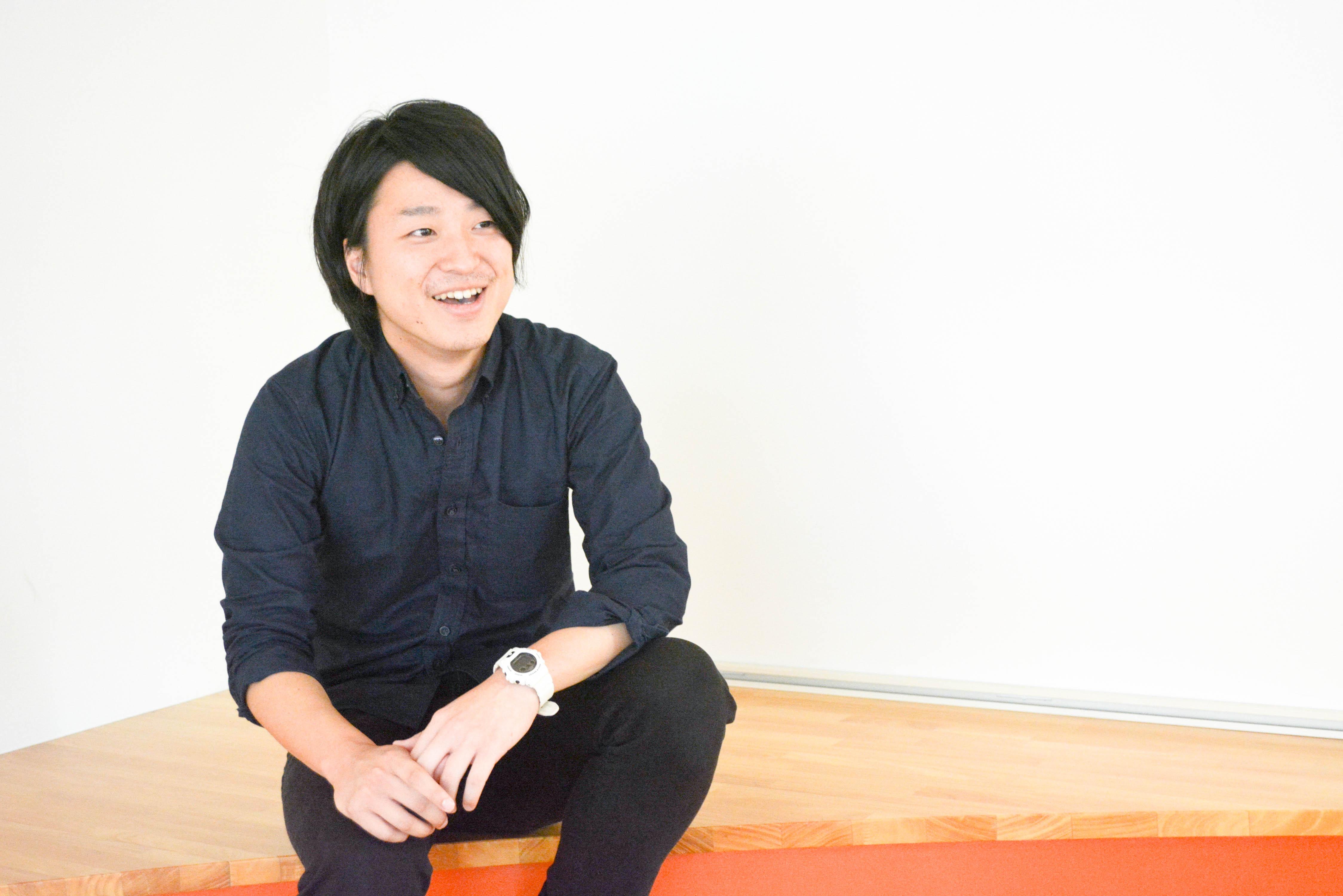 """""""未経験""""でもたった1ヶ月で営業からエンジニアとして転職!『WebCamp』受講者インタビュー"""