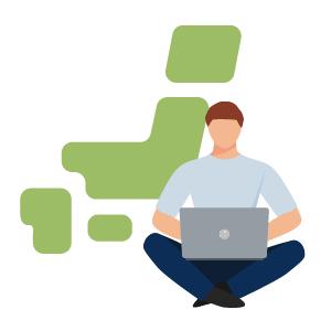地方 プログラミングスクール オンライン