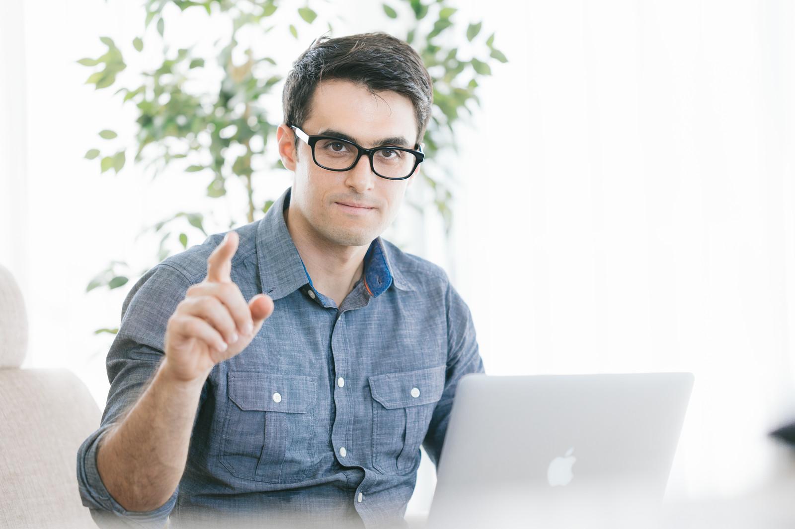 未経験からプログラマーになる人の志望動機書き方