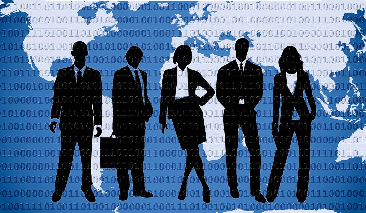 無料でプログラミングが学べて就職ができるサービス5選
