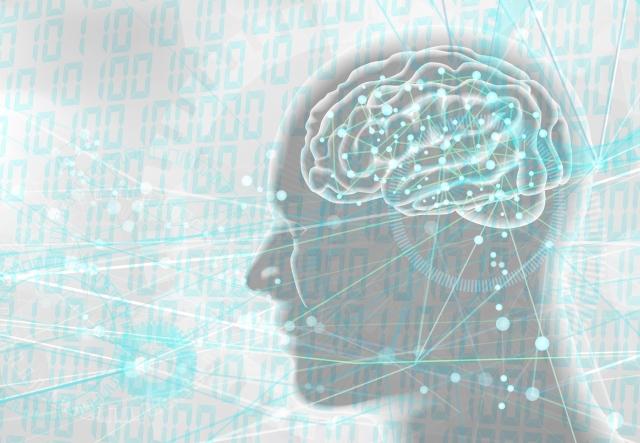 【入門者向け】Pythonで人工知能を作る6つのステップ