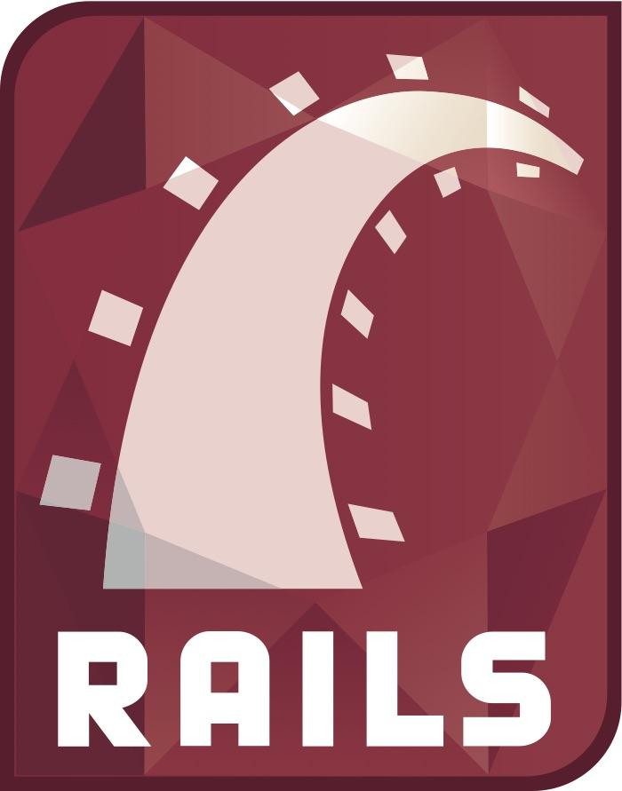 【Rails入門説明書】 チュートリアルについて解説