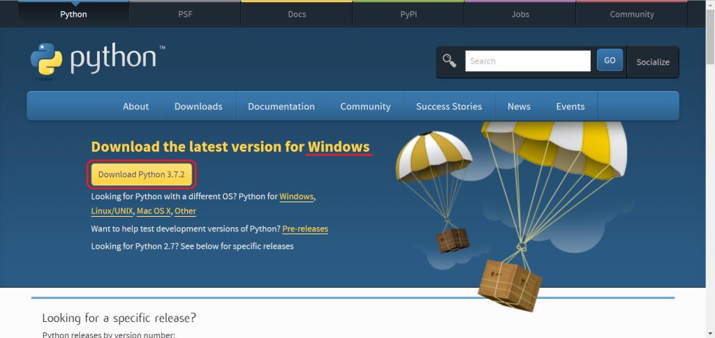 python ネット画面 スクショ