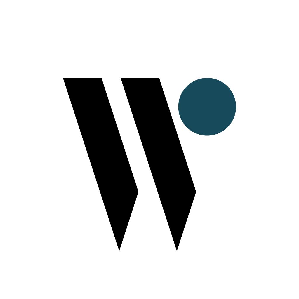 DMM WEBCAMP運営事務局