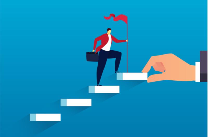 未経験からIT技術者になるための5ステップ