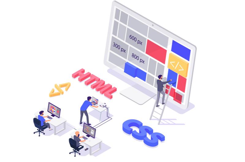 Webデザインスクールで学ぶべき内容