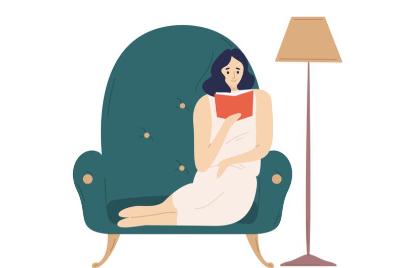 人間関係が苦手な人に読んで欲しい本3選