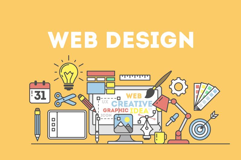 独学でWebデザインを勉強するうえで大切なこと