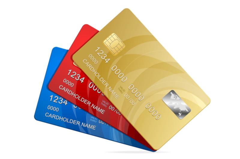 法人クレジットカードの審査を通りやすくするポイント