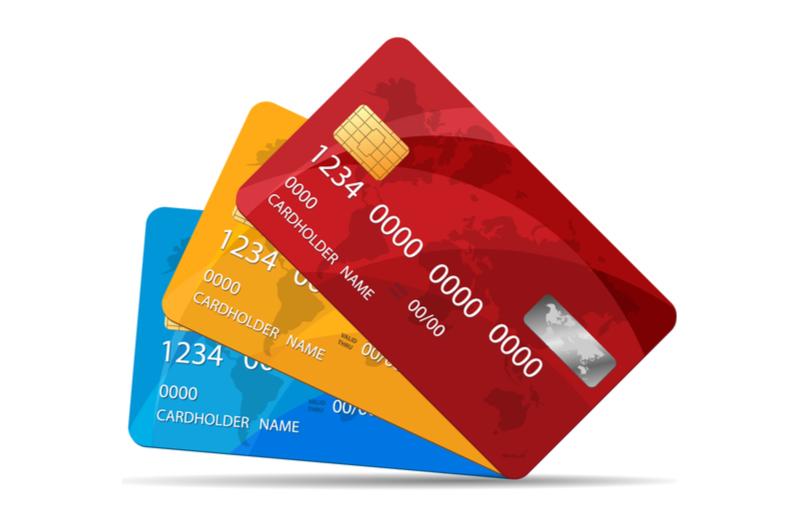 法人クレジットカード