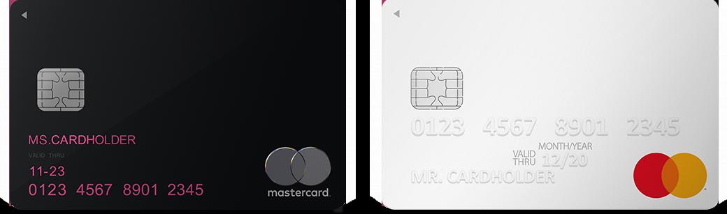 ZOZO CARD