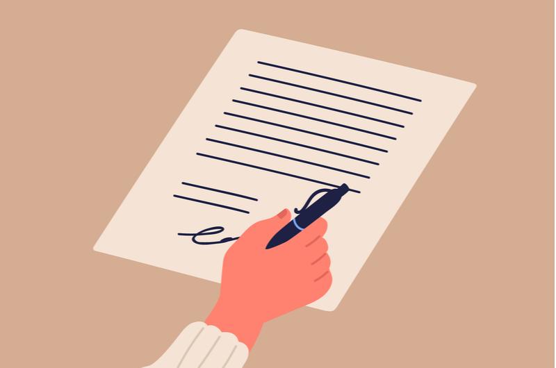 個人事業主が住所変更したとき税務関係以外での必要な3つの手続き
