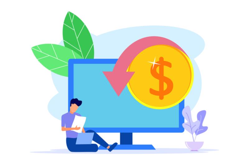 個人事業主が借入以外で資金調達する3つの方法
