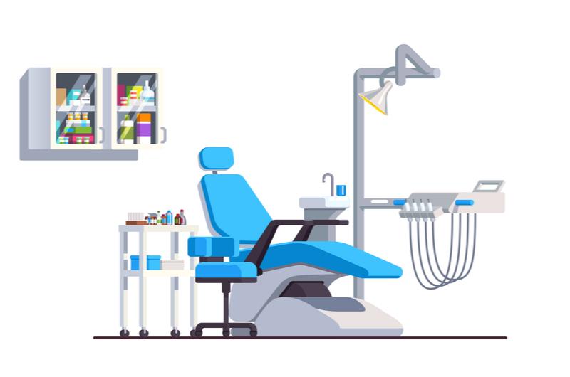 歯科衛生士を辞めたほうがいいケース