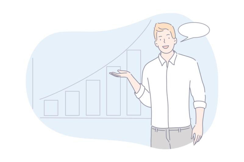 プログラミングで稼げる人の特徴3つ